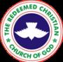 RCCG-Logo