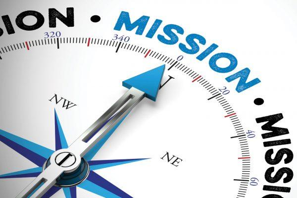 mission rccg