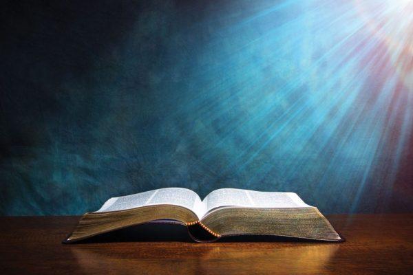 statement-of-faith-1024x720